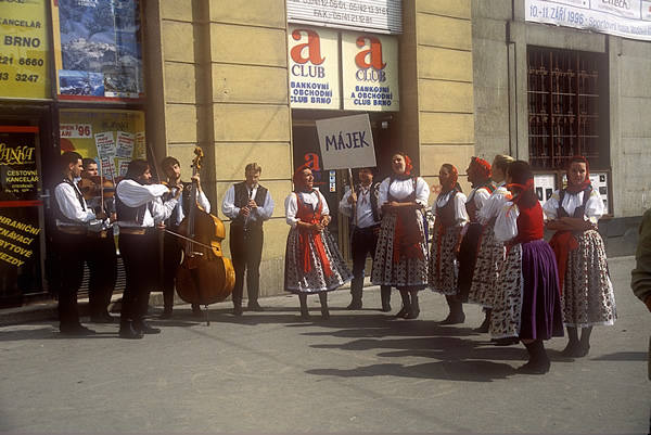 NOT AVAILABLE:1996_tschechien_brno_05.jpg