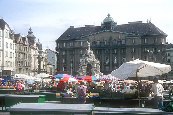 NOT AVAILABLE:1996_tschechien_brno_08.jpg