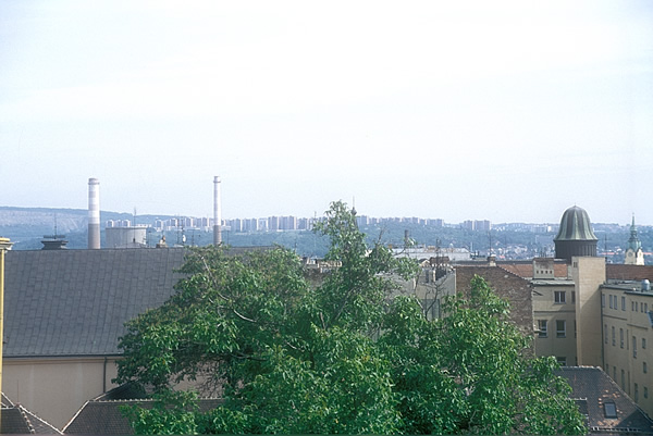 NOT AVAILABLE:1996_tschechien_brno_16.jpg