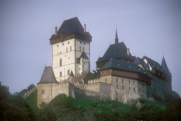 NOT AVAILABLE:1996_tschechien_karlstejn_01.jpg