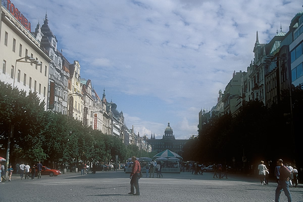 NOT AVAILABLE:1996_tschechien_praha_05.jpg