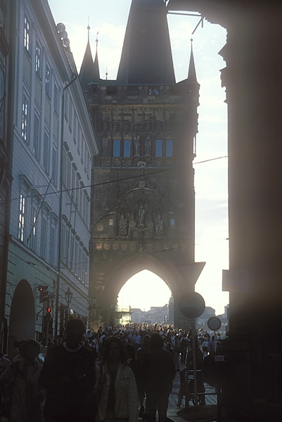 NOT AVAILABLE:1996_tschechien_praha_08.jpg