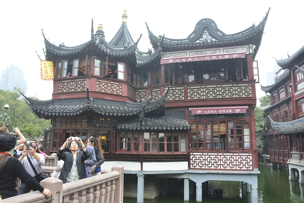 NOT AVAILABLE:china_20141021_162842.JPG