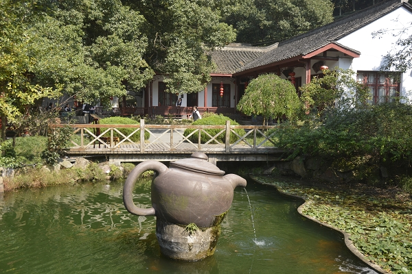 NOT AVAILABLE:china_20141024_130712_01.JPG