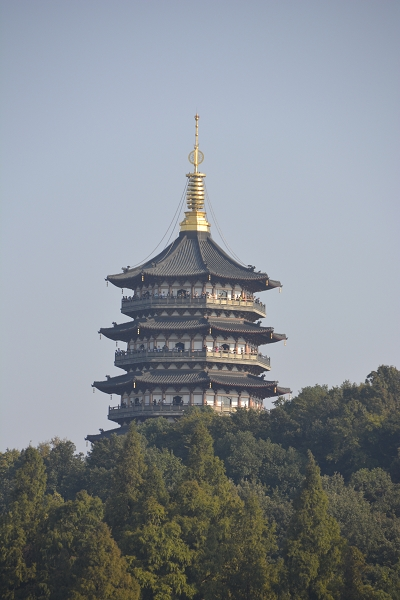 NOT AVAILABLE:china_20141024_160640_01.JPG