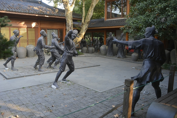 NOT AVAILABLE:china_20141024_165516.JPG