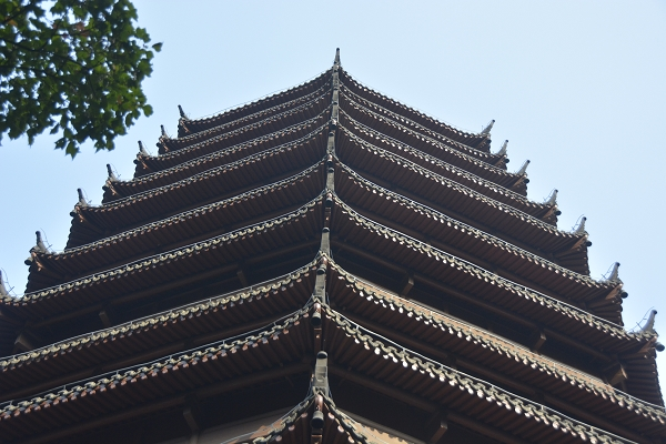 NOT AVAILABLE:china_20141025_162159.JPG