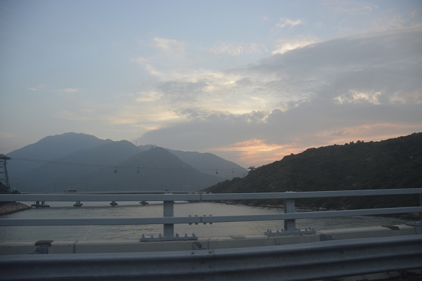 NOT AVAILABLE:china_20141028_184220_02.JPG