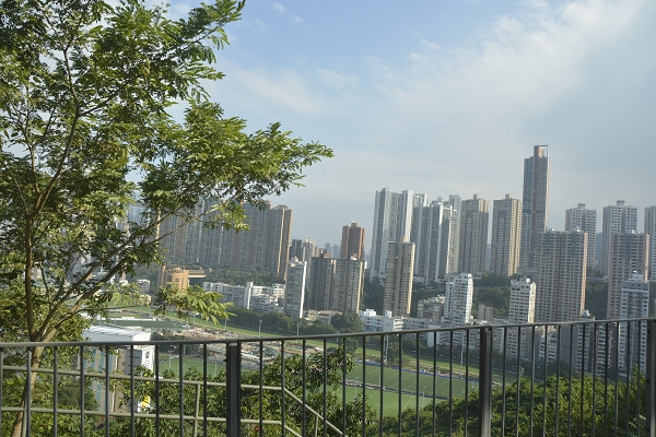 NOT AVAILABLE:china_20141028_104923.JPG