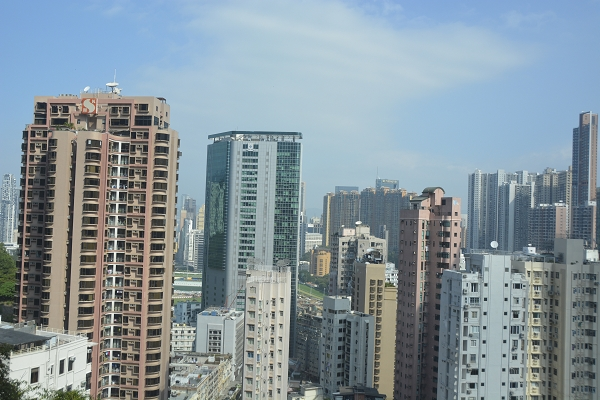 NOT AVAILABLE:china_20141028_105013.JPG