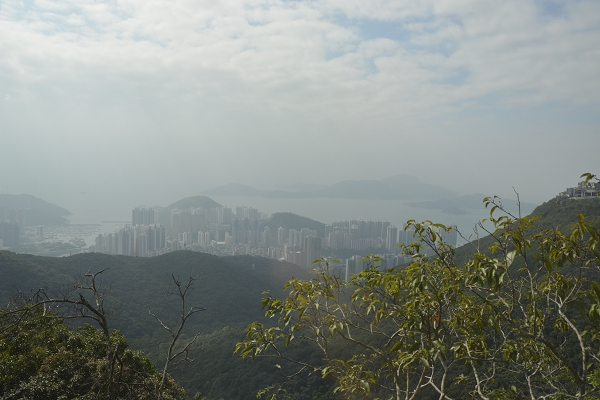 NOT AVAILABLE:china_20141028_110147_01.JPG