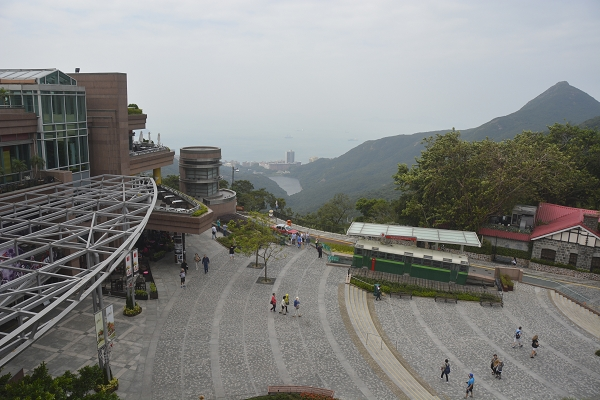 NOT AVAILABLE:china_20141028_115756_01.JPG