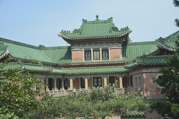 NOT AVAILABLE:china_20141028_125137.JPG