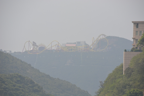 NOT AVAILABLE:china_20141028_131517.JPG
