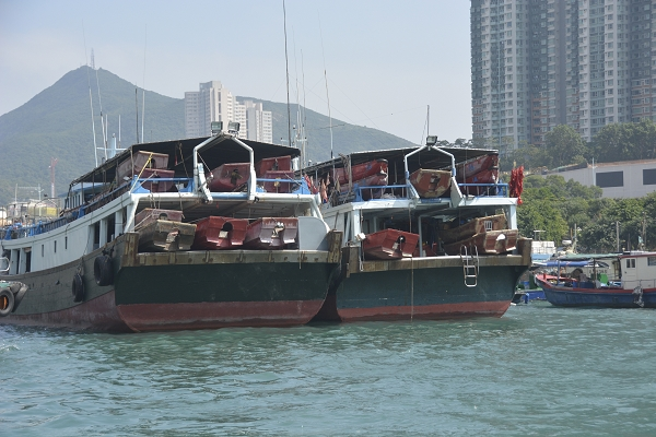 NOT AVAILABLE:china_20141028_141306.JPG